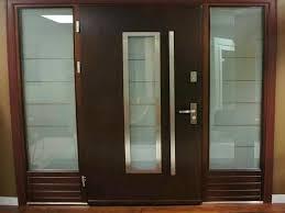 modern front door hardware. Modern Front Door Handles Entry Hardware . D