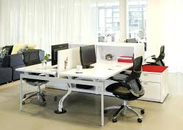 office space free online. virtual office design traditional home shared space free online d