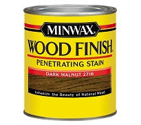 Wood Stain Colors Minwax Stain Colors Wood Finish Guide