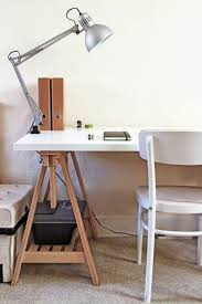 feng shui office desk placement. Feng Shui Office Desk With Plants Placement