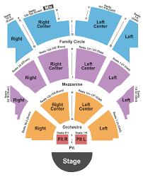 Scottish Rite Auditorium Seating Chart Scottish Rite Auditorium Collingswood Tickets Collingswood