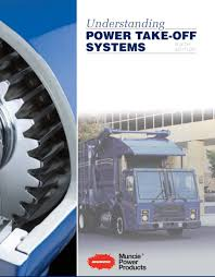 power take off systems muncie power products pdf systems e d i t i o