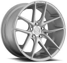 Niche Sport Series Targa M131 Wheels Targa M131 Rims