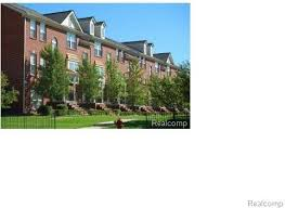3 bedroom apartments for rent in southfield mi. 25350 st james · apartment for rent. southfield apartments 3 bedroom rent in mi