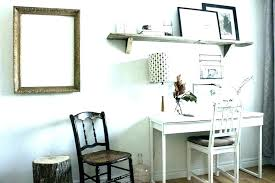 Small office guest room ideas Spare Small Home Office Guest Bedroom Ideas Small Office Bedroom Ideas Home Office Guest Bedroom Ideas Small Thesynergistsorg Small Home Office Guest Bedroom Ideas Small Office Bedroom Ideas