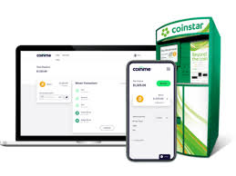 Following last month's 100 kiosk addition in the denver area, coinme, a worth metropolitan region by adding more than 90 bitcoin purchase points at coinstar kiosks in albertsons and tom thumb supermarkets. How To Use A Bitcoin Atm In 2021 A Beginner S Guide Coinme