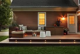 outdoor deck lighting ideas. united states deck lighting ideas with contemporary outdoor cushions and pillows exterior modern fireplace b
