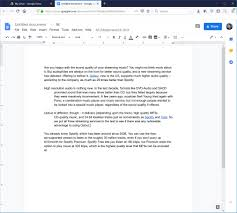 How To Make A Hanging Indent In Google Docs For Works Cited Pages