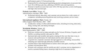 Resume Beguile Zip Recruiter Resume Business Development