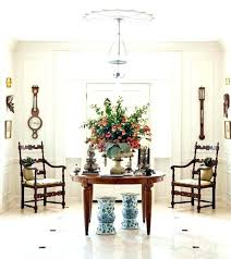 tall entryway table round table foyer appealing entryway round table tall round foyer table gorgeous pertaining