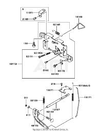 M52 engine diagram tractor john wiring deere diagrams2950 kia dona ariassembly m52 engine diagramhtml