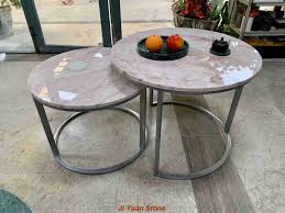 Marble Dining Table With Chairsmarble Top Bar Tablemarble Table