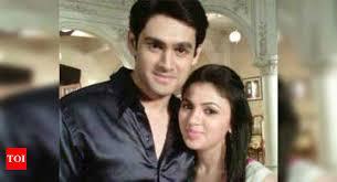 Ram Milaye Jodi: Preet Kaur & husband Vishal Nayak in Fear Files - Times of  India
