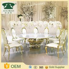 dining chair best gl dining table and chairs clearance elegant round dining room table and