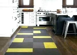 full size of mohawk home chef kitchen rug rooster depot rugs washable and runners design appealing