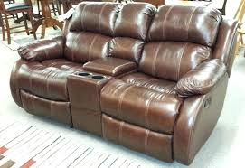 flexsteel leather sofas creative of leather sofa living room zoom warranty amazing power reclining recliner s