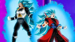 📌📺Nhạc Phim 7 Viên Ngọc Rồng Remix | Dragon Ball Heroes Tập 1 - Tập 10 |  Trang web thể hiện những kiến thức về đến các bộ phim hay nhất -