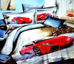 cars full size bedding race cars cotton bedding comforter set queen size bedspread duvet cover bed cars full size bedding