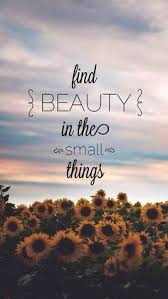 Find The Beauty In Life Quotes Best Of 24 Best Motivational Inspirational Quotes Images On Pinterest