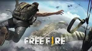 Пубг мобайл на андроид ⁄ на телефон. Garena Free Fire Game Download 2021 Jio Phone Free Fire Game Apk