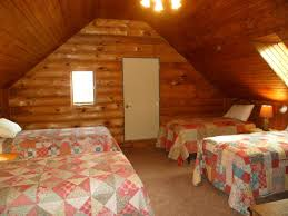 Log Cabin Retreat for Six & Previous Next Adamdwight.com