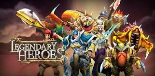 new game maya brings gorgeous dota warcraft 3 style game play
