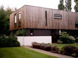 great architecture houses. Delighful Architecture Modern House Modernist Architecture And Great Houses P