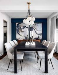 dining room rules the top colour schemes of the year