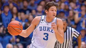 By hoopshype   june 27, 2019. Duke Blue Devils 2017 18 Basketball Team Preview And Prediction
