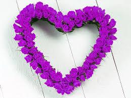 246 love heart images wallpaper