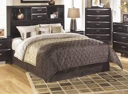 Bedroom Headboards King Cal King Headboard King Size Bed Headboard
