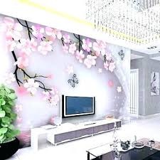 3d flower wall art flower wall decor cool white pink art black and fascinating flower wall on 3d white flower wall art with 3d flower wall art flower wall decor cool white pink art black and