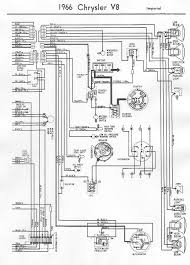 1970 plymouth roadrunner wiring diagram wiring library 5deb13ce9829b8ea auto wiring diagram 1970 plymouth belvedere gtx road runner and satellite