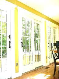 anderson sliding door sliding glass door sliding doors sliding door locks key lock for sliding glass