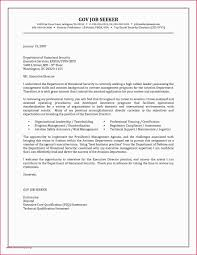 36 New Www Livecareer Com Cover Letter Pictures Cover Letter