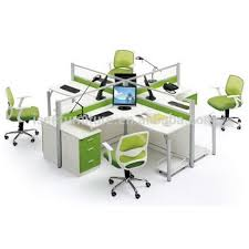 modern office cubicles. office furniture manufacturer modern cubicles workstation ic006 a