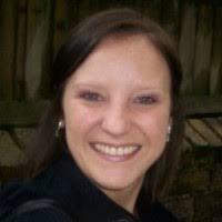 "100+ ""Debbie Heath"" profiles | LinkedIn"