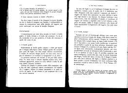Corman Il Disegno Della Famiglia Capp 8 9 894 Marketing Studocu