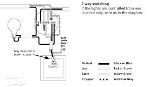 wiring a photocell switch diagram uk wiring diagram photocell diagram wiring auto schematic