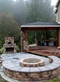 pizza oven outdoor fireplace combo outdoor fireplace with pizza oven and fire pit outdoor fireplace pizza pizza oven outdoor fireplace combo