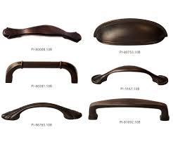 Fancy Kitchen Cabinet Knobs Oil Rubbed Bronze Cabinet Hardware Ebay