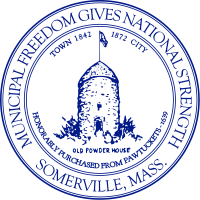 Somerville Massachusetts Wikiwand