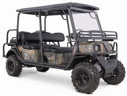 2009 bad boy buggy wiring diagram 2009 diy wiring diagrams bad boy buggy wiring diagram bad boy buggies recalled by bb buggies due to loss of steering