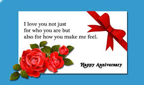 Marriage Anniversary Quotes 56 Awesome Happy Anniversary Quotes For Husband Wishes24Lover