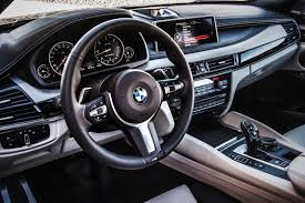 rolls royce 2015 wraith interior. 2015 bmw x6 launched in australia starts at 115400 rolls royce wraith interior
