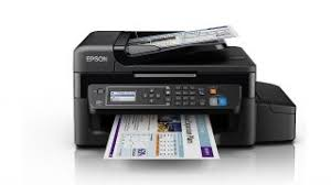Printer Ink Price Comparison Chart Best Inkjet Printers 2020 Top Picks For Home And Office