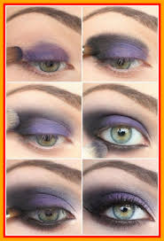 amazing best all about beauty natural pic for wedding eye makeup blue style and concept best