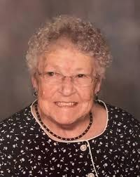 Inez Hutson Obituary (1935. - 2019) - Mount Airy News