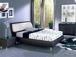 Mens Bedroom Sets Awesome Men Bedroom Furniture For Masculine Bedroom Theme