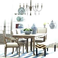 french country dining sets french country dining set country dining room sets country dining sets french french country